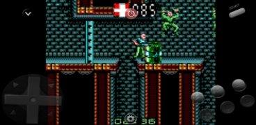 Retro Game Center imagen 4 Thumbnail