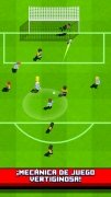 Retro Soccer - Arcade Football Game imagen 2 Thumbnail