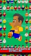 Retro Soccer - Arcade Football Game imagen 5 Thumbnail