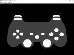 RetroArch imagen 4 Thumbnail