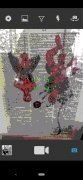 Retroboy Изображение 1 Thumbnail