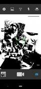 Retroboy Изображение 4 Thumbnail