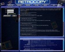 RetroCopy image 1 Thumbnail