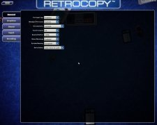 RetroCopy immagine 2 Thumbnail