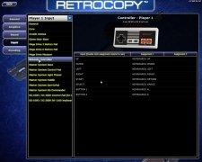 RetroCopy image 3 Thumbnail