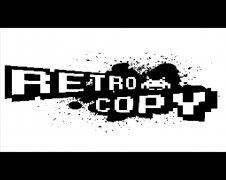 RetroCopy image 8 Thumbnail