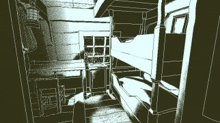 Return of the Obra Dinn immagine 13 Thumbnail