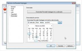 Revealer Keylogger imagen 5 Thumbnail