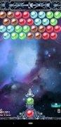 Scoppia bolle immagine 3 Thumbnail