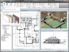 Revit Architecture immagine 1 Thumbnail