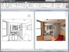 Revit Architecture immagine 2 Thumbnail