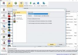 Revo Uninstaller image 3 Thumbnail