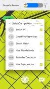 Rewans imagen 1 Thumbnail