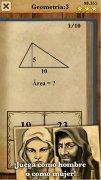 Rey de las Matemáticas imagen 3 Thumbnail