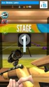 Shooting King image 2 Thumbnail
