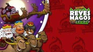 Reyes Magos vs Bad Santa imagen 2 Thumbnail