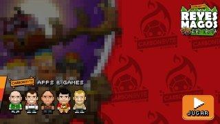 Reyes Magos vs Bad Santa imagen 3 Thumbnail