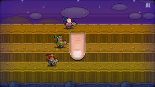Reyes Magos vs Bad Santa imagen 4 Thumbnail
