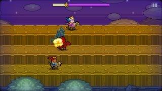 Reyes Magos vs Bad Santa imagen 5 Thumbnail