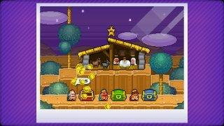 Reyes Magos vs Bad Santa imagen 6 Thumbnail