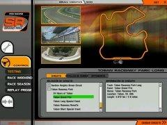 rFactor bild 5 Thumbnail