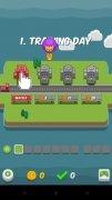 RGB Express image 2 Thumbnail