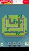 RGB Express image 4 Thumbnail