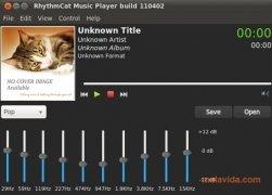 RhythmCat bild 1 Thumbnail