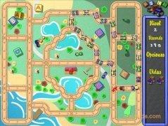 Ri-li image 5 Thumbnail
