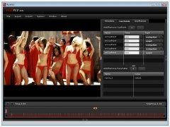 RichFLV 画像 2 Thumbnail
