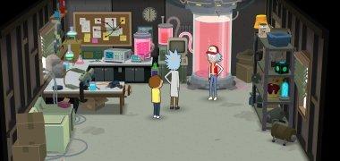 Rick and Morty: Clone Rumble imagen 5 Thumbnail