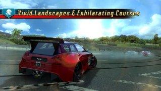 Ridge Racer image 3 Thumbnail