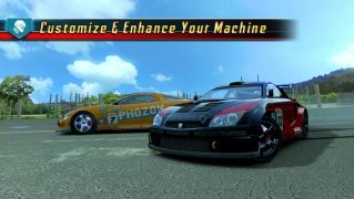 Ridge Racer image 5 Thumbnail