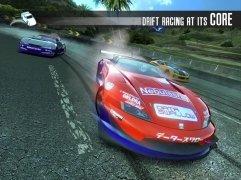 Ridge Racer imagem 2 Thumbnail