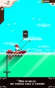 Ridiculous Fishing image 1 Thumbnail