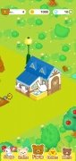 Rilakkuma Farm imagen 3 Thumbnail