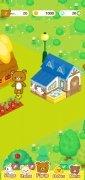 Rilakkuma Farm imagen 5 Thumbnail