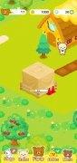 Rilakkuma Farm imagen 6 Thumbnail