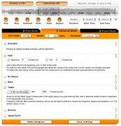 Ringer.org imagen 2 Thumbnail