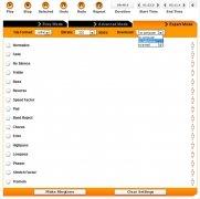 Ringer.org image 3 Thumbnail