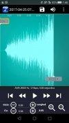 Ringpod - MP3 Cutter imagen 7 Thumbnail