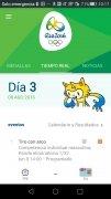 Rio 2016 imagen 1 Thumbnail