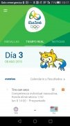 Rio 2016 imagem 1 Thumbnail