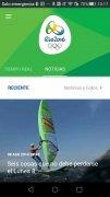 Rio 2016 imagen 3 Thumbnail