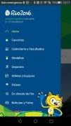 Rio 2016 imagen 4 Thumbnail