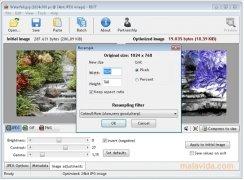 RIOT Изображение 4 Thumbnail