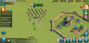 Rise of Civilizations image 1 Thumbnail