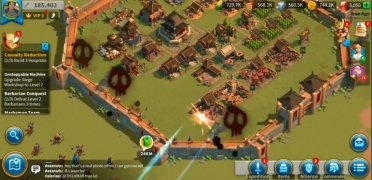 Rise of Civilizations image 3 Thumbnail