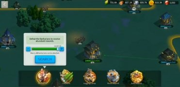 Rise of Civilizations image 6 Thumbnail