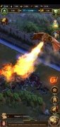 Rise of Empires imagen 1 Thumbnail